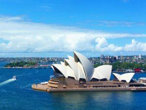 australia-1281935_960_720