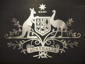australia-942099_960_720
