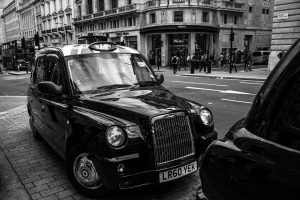 cab-203486_960_720
