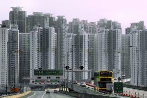 china-1367554_960_720
