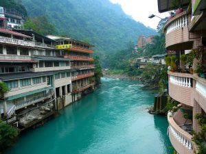hot-springs-257867_960_720