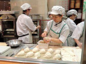 kitchen-82439_960_720