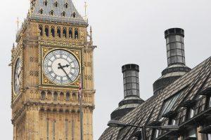 london-1029182_960_720