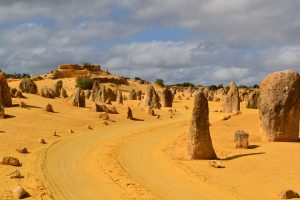 nambung-national-park-256216_960_720