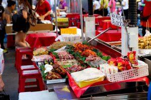 namdaemun-market-326145_960_720
