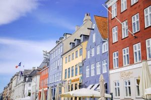 nyhavn-district-980957_1280