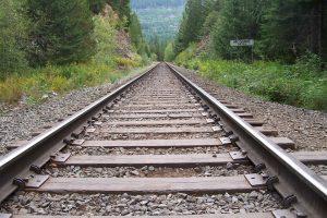 rail-254321_960_720