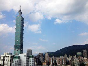taiwan-465784_960_720