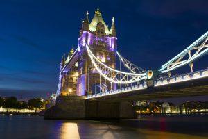 tower-bridge-1235368_1280